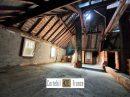 5 pièces 130 m² Maison  Groisy