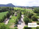 Immobilier Pro  0 pièces 25831 m² La Balme-de-Sillingy