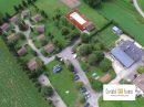 Immobilier Pro 25831 m² La Balme-de-Sillingy  0 pièces