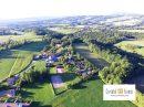 Immobilier Pro 25831 m² 0 pièces La Balme-de-Sillingy