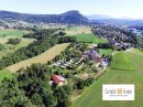0 pièces Immobilier Pro  La Balme-de-Sillingy  25831 m²