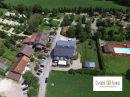 La Balme-de-Sillingy  0 pièces 25831 m² Immobilier Pro