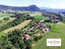 Immobilier Pro 0 pièces La Balme-de-Sillingy   25831 m²