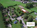 25831 m² Immobilier Pro  0 pièces La Balme-de-Sillingy