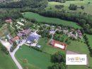 0 pièces  La Balme-de-Sillingy  Immobilier Pro 25831 m²