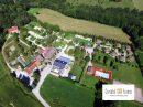 Immobilier Pro 25831 m² 0 pièces  Annecy