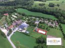 25831 m²  Annecy  0 pièces Immobilier Pro