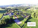 Immobilier Pro 25831 m² Annecy  0 pièces