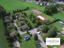 25831 m² Annecy  Immobilier Pro  0 pièces