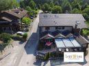Immobilier Pro Annecy  25831 m² 0 pièces