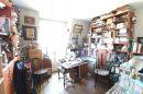 Appartement 68 m² 3 pièces Paris 18