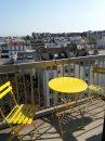 Appartement 28 m² Neuilly-sur-Seine  1 pièces