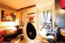 Appartement 55 m² 2 pièces Paris 18 Montmartre