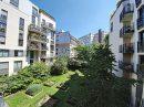 Appartement 100 m² Paris  4 pièces