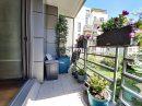 4 pièces Paris  100 m² Appartement