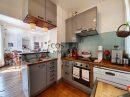 Appartement Paris  82 m² 4 pièces