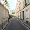 Appartement  PARIS 17 Ternes - Maillot 1 pièces 12 m²