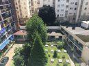 Paris  166 m² Appartement  7 pièces