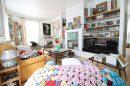 Maison 140 m² Créteil  6 pièces
