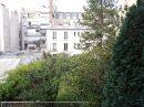 Appartement Paris  30 m² 1 pièces