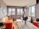 Paris  44 m² Appartement 2 pièces