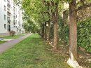 62 m² Appartement 3 pièces Paris