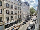 Paris  Appartement 42 m²  2 pièces