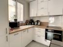 Appartement 75 m² 4 pièces Paris
