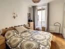 Appartement  Paris  4 pièces 75 m²