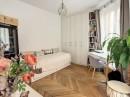 4 pièces Paris  75 m²  Appartement