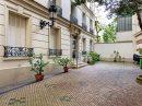 Appartement 33 m² 2 pièces Paris