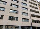 20 m² 1 pièces  Appartement Paris
