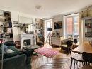 Appartement 53 m² Paris Batignolles 3 pièces