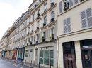 3 pièces Appartement  53 m² Paris Batignolles