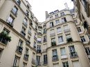 2 pièces Paris  46 m²  Appartement