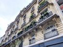 Appartement Paris   46 m² 2 pièces