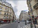 Appartement  Paris  96 m² 5 pièces