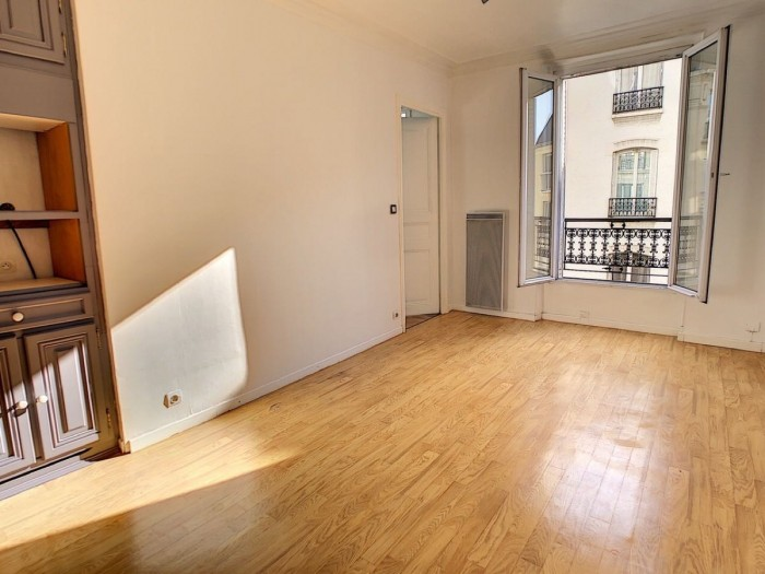 Vente Appartement PARIS 75017 Paris FRANCE