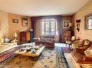 Appartement  Paris  176 m² 5 pièces