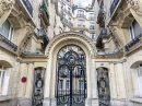 5 pièces Appartement Paris  176 m²