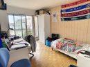 Appartement  Paris  4 pièces 84 m²
