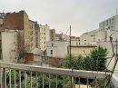 Appartement Paris   84 m² 4 pièces