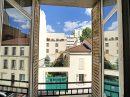 Appartement 38 m² 2 pièces Paris