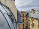 Appartement  Paris  2 pièces 30 m²