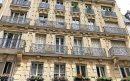 30 m² Paris  Appartement  2 pièces