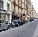 30 m² 2 pièces Appartement Paris