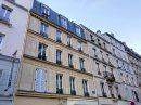 Appartement 2 pièces 24 m² Paris