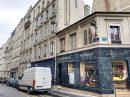 2 pièces  Paris  Appartement 50 m²