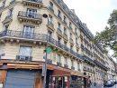 Paris  Appartement 50 m² 2 pièces