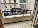 Appartement  Paris  48 m² 2 pièces